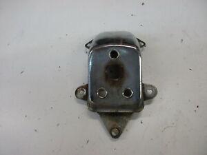 Or-honda-Cx-500-C-PC-01-Rear-Light-Support-Holder-Recording-Rear-Light-Carrier