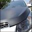 Rollo De Vinilo Fibra Carbono 5D Para Exterior Calificado Automotor Coches Vinil