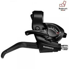 Shimano SL-TX50R7 7-stage shift lever to the right lever ASLT 83872 fromJAPAN