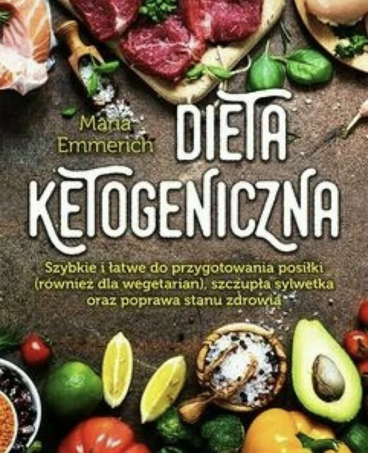 cetoza dieta