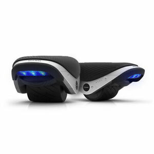 Ninebot-by-Segway-Drift-W1-electric-hover-rollerskates-drive-in-just-5-minutes