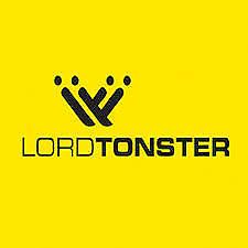 Lordtonster Premium Sportswear
