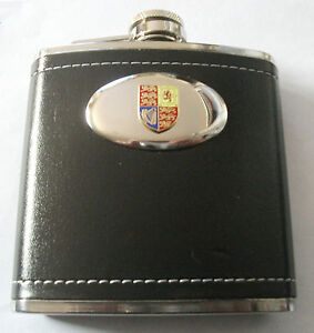 ROYAL-CYPHER-HIP-FLASK