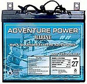 Refurbish-Fix-Renew-BOAT-MARINE-Battery-Batteries-Repair-Kit