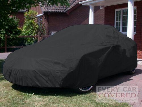 Alfa Romeo Alfetta GTV GTV6 DustPRO Indoor Car Cover