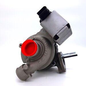 Original-Turbolader-4805337-762463-0004-762463-0003-762463-0002-762463-6-Z20DM