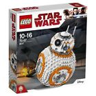 LEGO Star Wars BB-8 2017 (75187)