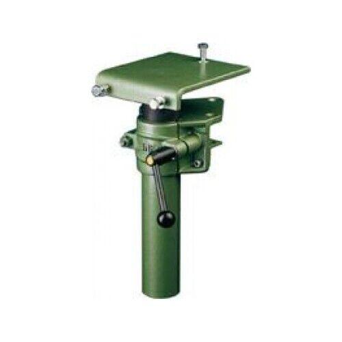 für Mod automatisch LEINEN Höhenverstellgerät Junior für Backenbreite 150 mm