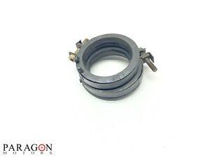 03-1-Honda-CRF450R-CRF-450R-450-Intake-Carburetor-Carb-Boot-Insulator-Manifold