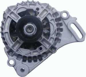 Lichtmaschine-Generator-90A-NEU-VW-Golf-V-Plus-Polo-Seat-Ibiza-Cordoba-Altea-XL