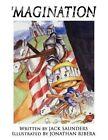 'magination 9781420809084 by Jack Saunders Paperback