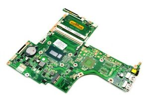 HP-17-G137NR-PAVILION-17-G-SERIES-I7-4510U-CPU-MOTHERBOARD-842622-001-843100-001