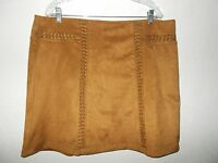 Southwest Style Skirt With Tags Women's 22w Ships Free