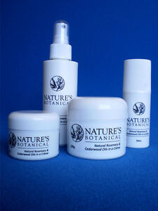 Nature-s-Botanical-Rosemary-amp-Cedarwood-Oil-Insect-Repellent-5-Sizes-Available