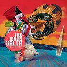 Octahedron by The Mars Volta (CD, Jun-2009, Warner Bros.)