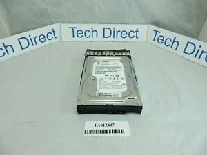 Lenovo-500GB-HDD-7-2K-6GBPS-NL-SATA-3-5-034-G2HS-IBM-81Y9786-ZZ-81Y9787