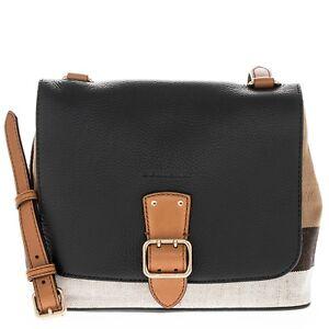 Burberry Women's Crossbody Bag