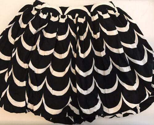 place girls dressy skirts assorted colors sizes chiffon cotton and tutu