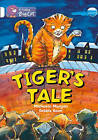Tiger's Tale Workbook by HarperCollins Publishers (Paperback, 2012)