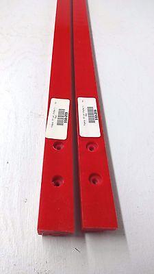 Slide Graphite~1999 Polaris 500 RMK Style 11-55in