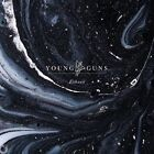 Echoes * by Young Guns (Rock/Alt Rock) (Vinyl, Sep-2016, Wind-Up)