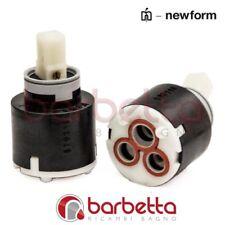 CARTUCCIA RICAMBIO NEWFORM  14720