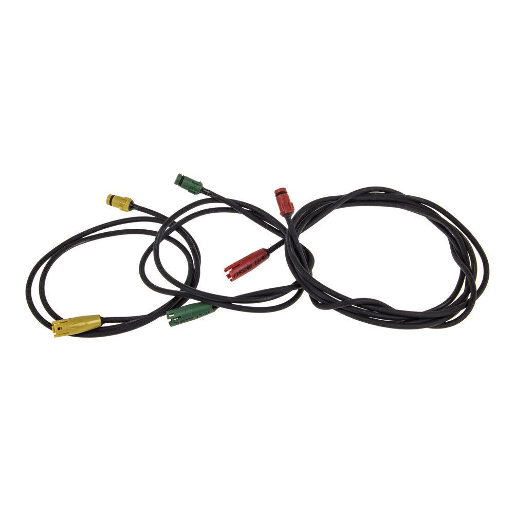 Nuevo Campagnolo Chorus  EPS no Bajo Asiento Cable Kit Standard  opciones a bajo precio