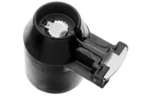 Allumage bras du rotor allumage système pièce de remplacement lotus elise 95-00 1.8 16V