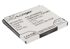 NEW Battery for T-Mobile HD2 Leo 35H00128-00M Li-ion UK Stock