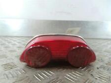 2007 Keeway SPEED 125 Rear Lamp