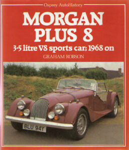 Morgan-Plus-8-3-5-litre-V8-Sports-Car-1968-on-Heritage-Chassis-Body-Specs