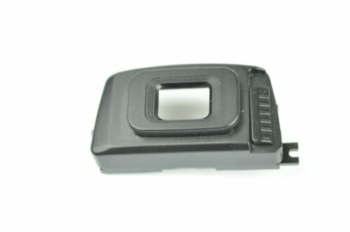 Nikon D70 View Finder Cover REPLACEMENT PART OEM GENUINE DH6961