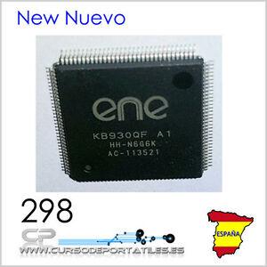 1 Unidad Kb930qf A1 Kb930qf Kb930 930qf Kb930qfa1 Qfp128 Kbxxhux3-07221232-400486361