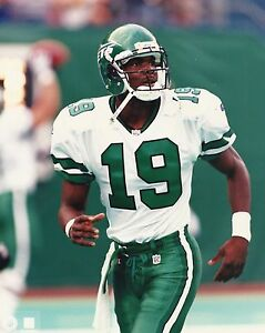 Breaking New Jets Uniforms Will Be Revealed April 4