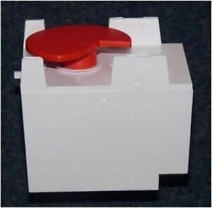 GENUINE-Hayward-Pool-Vacuum-Cleaner-Gear-Box-Assembly-replacement