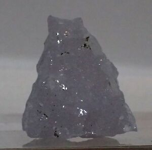 Extremly-Rare-SUPERB-SUOLUNITE-Specimen-Lac-D-039-Amiante-mine-Black-Lake-Quebec