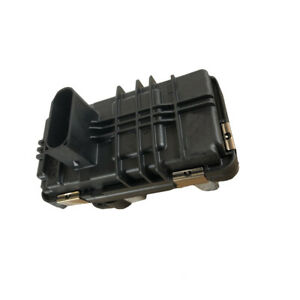Details about BMW 3 Series Turbo Actuator for E90 F80 320d F30 184HP  49335-19400 6NW010099-02