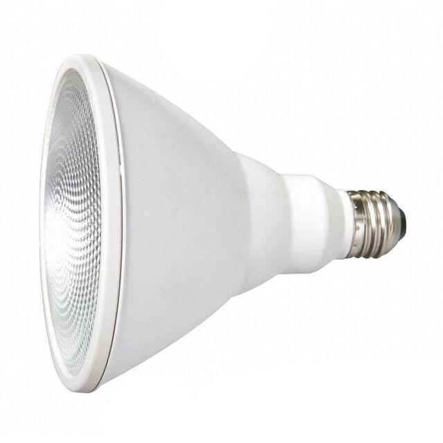 Ge 21054 Arcstream Metal Halide Lamp Arcstream 150 Watt For Sale Online Ebay