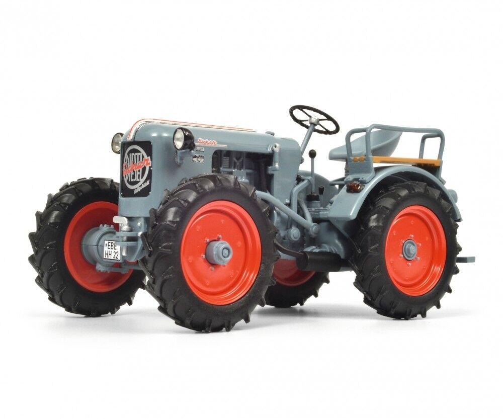 Schuco 1 32 tractores ED26 Tractor 450903700