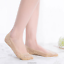 5-Pairs-Womens-Lace-Antiskid-Invisible-Liners-Low-Cut-Socks-Toe-Ankle-Sock-Sheer thumbnail 12