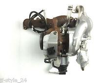 VW Golf 6 2.0TDI Turbolader Charger Turbo mit 107Km 03L253010 / 03L 253 010