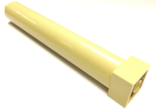 Select Colour LEGO 6168c01 75347 2X2X11 Support Solid Pillar FREE P/&P!