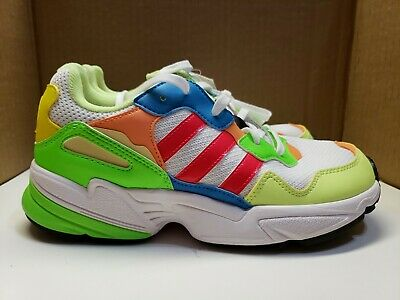 adidas yung 96 j white