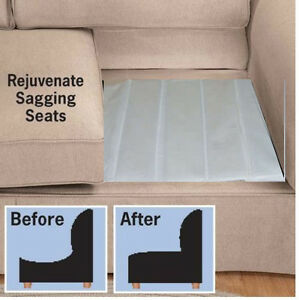 Image Is Loading Anti Sag Sofa Saver Support Suite Rejuvenation Boards