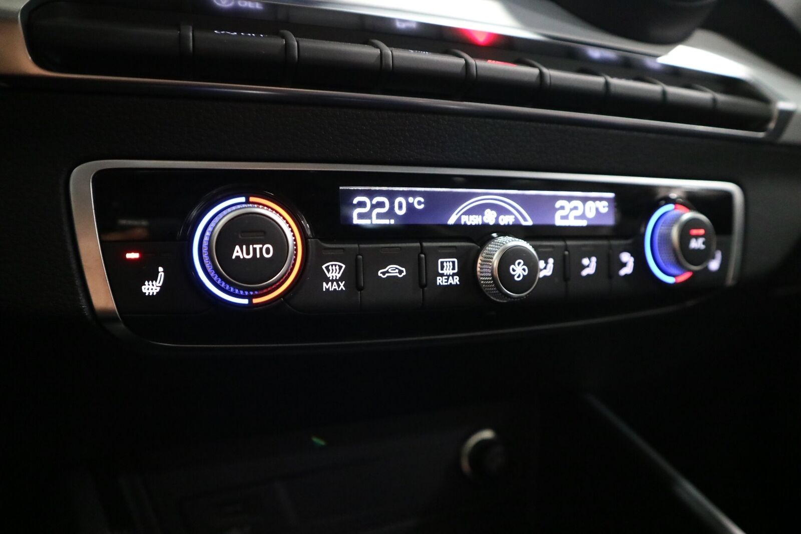 Audi Q2 35 TFSi Sport Prestige Select S-tr. - billede 7