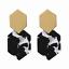 Women-Geometric-Acrylic-Dangle-Drop-Statement-Long-Earring-Ear-Stud-Boho-Jewelry thumbnail 20