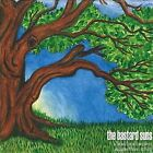 Band for All Seasons 3: Spring by The Bastard Suns (CD, Mar-2011, SDR)
