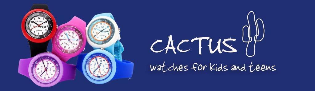 cactuswatches