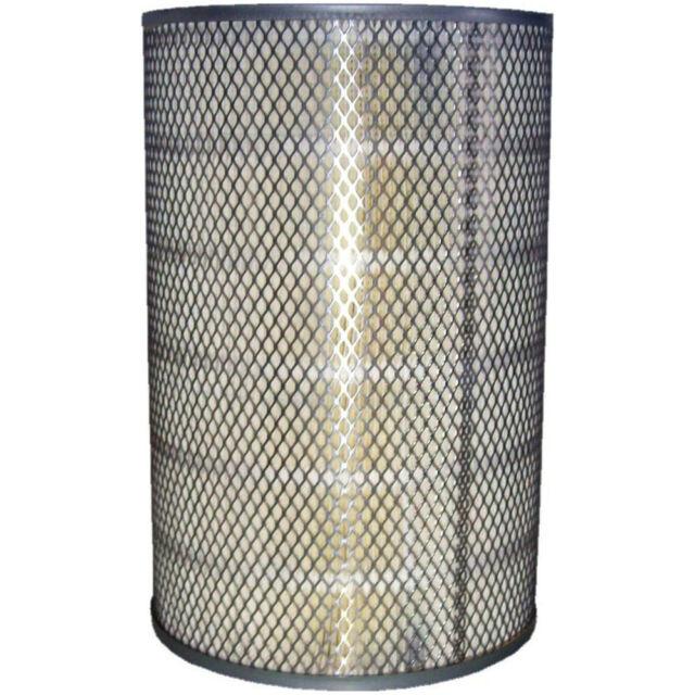Luberfiner LAF9545 Air Filter Replaces CA1596 42253 A63228 AF608 AF979 P185028