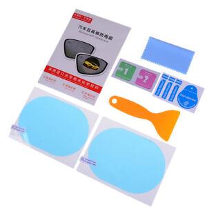 2Pcs-pegatina-espejo-retrovisor-coche-a-prueba-de-lluvia-pelicula-protectora